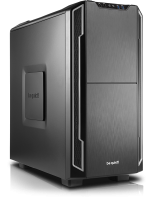 Workstation Deluxe Cascade Lake X 10.1