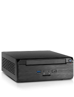 Business Mini PC i3 Nano 8.0
