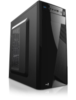 Premium Office PC i5 10400F, 16GB, Win10 Home