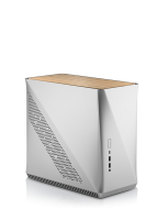Mini-Serie Mini PC 10.0 Era + WiFi