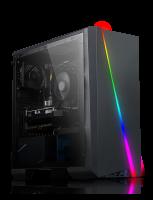 Kiebel Home-PC