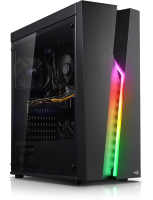 Kiebel Gamer-PC Firefly Alpha (AMD)