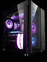 Gamer-PC Leykenda Ultimate Edition