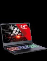 Gaming Laptop Inferno 9 - 1650 (15.6)