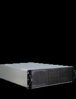 Business PC 10.0 im 19 Zoll Rack 3HE