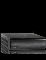Mini-Serie Mini PC 10.0 + WiFi
