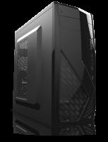 Business PC Midi ATX Intel i3
