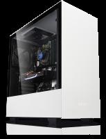 Gamer-PC Titan III (Ryzen7 RTX3080)