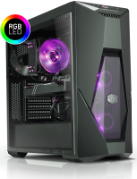 Gamer-PC Everest III Ryzen 9 RTX3080