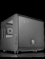 Mini-Serie Cube PC 9.0